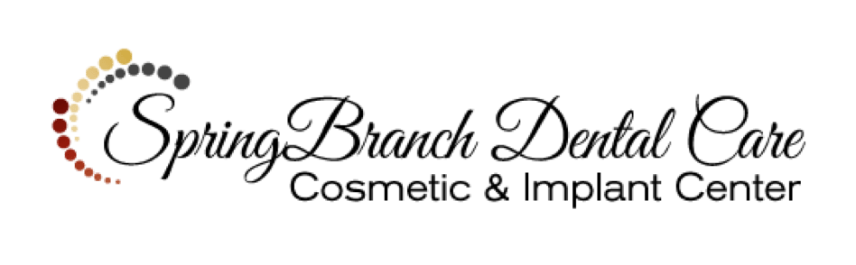 Spring Branch Dental Care